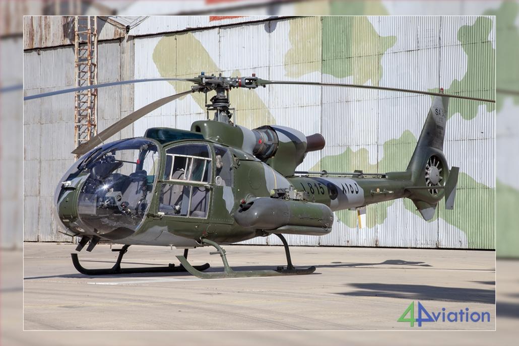 Armée Libanaise / Lebanese Armed Forces (LAF) / القوات المسلحة اللبنانية - Page 22 Report-Lebanon-2018-06-4Aviation-1030x687