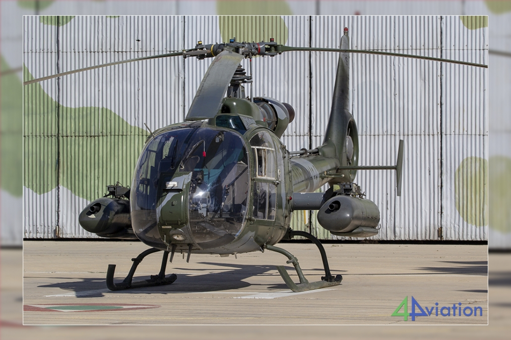 Armée Libanaise / Lebanese Armed Forces (LAF) / القوات المسلحة اللبنانية - Page 22 Report-Lebanon-2018-18-4Aviation-1030x687